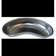 Paslanmaz Çelik Küvet 30cm Lik