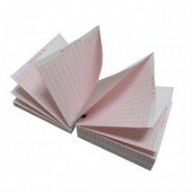 NST Kağıt 10x11 cm