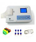EKG CİHAZI ECG-300G 3 KANALLI CONTEC