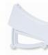 Cilt Zımbası - Skin Stapler - Surgical Staples-Dikiş Zımbası