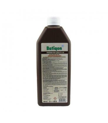Batikon 1 lt Antiseptik Solüsyon Povidon İyot