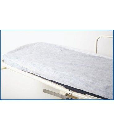 PVC Muayene Masası Örtüsü 60 x 180 x15