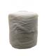 Medikal hidrofil rulo pamuk 1 kg