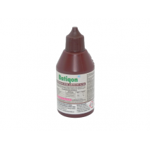 BATİKON 30 ml