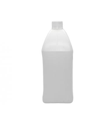 Aqua Septica Zefiran Antibakteriyel Antifungal Çözelti 1 lt