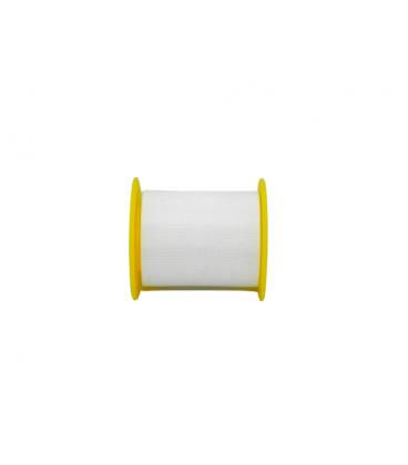 Tıbbi İpek Flaster Medi İpek 5 metre x 5 cm 1 adet