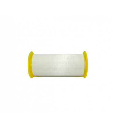 Tıbbi İpek Flaster Medi İpek 5 metre x 10 cm 1 adet