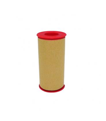 Tıbbi Bez Flaster Medi Bez 5 m x 10 cm