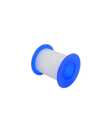 Tıbbi Polietilen Flaster (Dermafix) 5 m x 1.25 cm