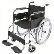 Karadeniz Medikal  Tekerlekli Sandalye Golfi-2 Eko
