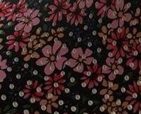 Çiçek 1059