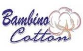 Bambino Cotton